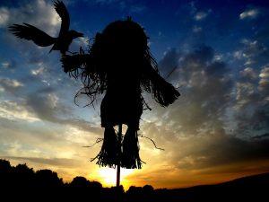 scarecrow-885003_1200